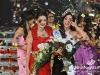Miss_Lebanon_2010_beirutnightlife159