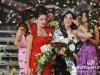 Miss_Lebanon_2010_beirutnightlife160