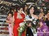 Miss_Lebanon_2010_beirutnightlife161