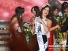 Miss_Lebanon_2010_beirutnightlife162