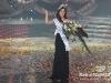 Miss_Lebanon_2010_beirutnightlife164