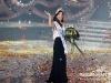 Miss_Lebanon_2010_beirutnightlife165