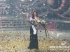 Miss_Lebanon_2010_beirutnightlife174