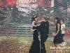 Miss_Lebanon_2010_beirutnightlife176