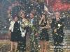 Miss_Lebanon_2010_beirutnightlife180