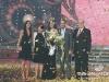 Miss_Lebanon_2010_beirutnightlife181