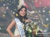 Miss_Lebanon_2010_beirutnightlife184