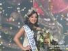 Miss_Lebanon_2010_beirutnightlife185