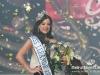 Miss_Lebanon_2010_beirutnightlife186