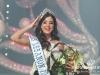 Miss_Lebanon_2010_beirutnightlife188