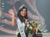 Miss_Lebanon_2010_beirutnightlife189