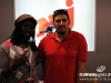 NRJ_music_tour_interviews031