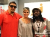 NRJ_music_tour_interviews047