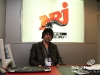 NRJ_music_tour_interviews064