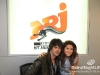 NRJ_music_tour_interviews066