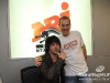 NRJ_music_tour_interviews067
