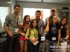 NRJ_music_tour_interviews077