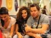 NRJ_music_tour_interviews087