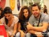 NRJ_music_tour_interviews088