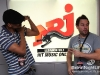 NRJ_music_tour_interviews092
