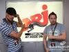 NRJ_music_tour_interviews093