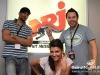 NRJ_music_tour_interviews095