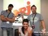 NRJ_music_tour_interviews096