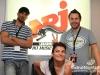 NRJ_music_tour_interviews097