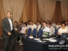 nokia_developers_forum_40