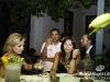 Pascal_Jolivet_Racines_restaurant_beirut32