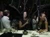 Pascal_Jolivet_Racines_restaurant_beirut34