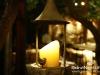Pascal_Jolivet_Racines_restaurant_beirut49