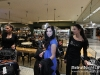 playmate_arrival_beirut_06