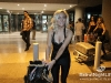 playmate_arrival_beirut_12