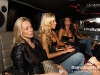 playmate_arrival_beirut_13