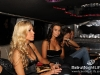 playmate_arrival_beirut_14