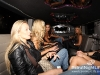 playmate_arrival_beirut_18