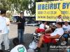 Rallye_Paper_O_club_Beirut_By_Bike103
