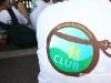 Rallye_Paper_O_club_Beirut_By_Bike107