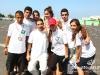 Rallye_Paper_O_club_Beirut_By_Bike110