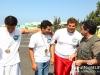 Rallye_Paper_O_club_Beirut_By_Bike116