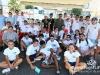 Rallye_Paper_O_club_Beirut_By_Bike119