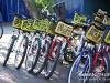 Rallye_Paper_O_club_Beirut_By_Bike13