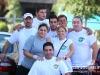 Rallye_Paper_O_club_Beirut_By_Bike18