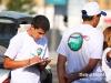 Rallye_Paper_O_club_Beirut_By_Bike20