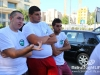Rallye_Paper_O_club_Beirut_By_Bike24