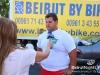 Rallye_Paper_O_club_Beirut_By_Bike25