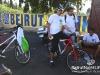 Rallye_Paper_O_club_Beirut_By_Bike26