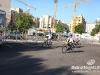 Rallye_Paper_O_club_Beirut_By_Bike28