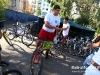 Rallye_Paper_O_club_Beirut_By_Bike29